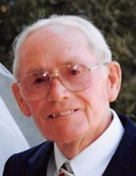 Robert Edward  Allen Sr.